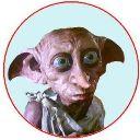BYDDA аватар